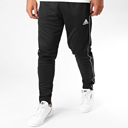 adidas - Pantalon Jogging Core18 CE9036