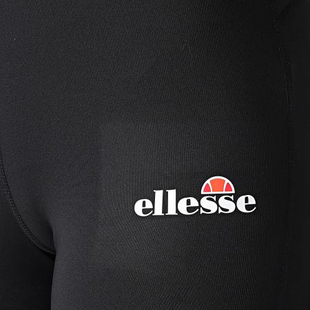 Ellesse - Legging Femme Quintino SRG09918 Noir