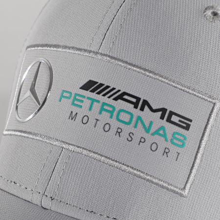 Puma - Casquette AMG Petronas Motorsport 022806 Gris