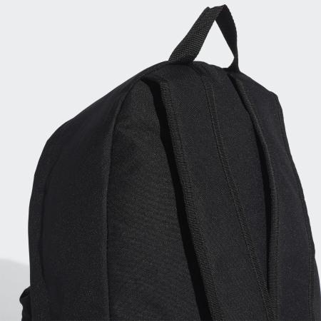 adidas - Sac A Dos Classic BP Bos FS8332 Noir