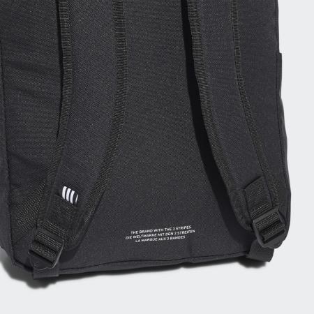 adidas - Sac A Dos Adicolor Classic GD4556 Noir