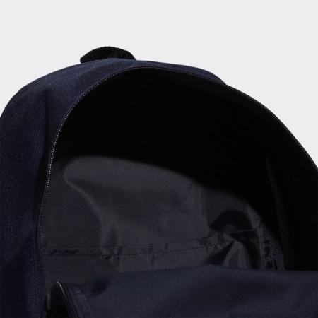 adidas - Sac A Dos Linear Classic BP Day GE5567 Bleu Marine