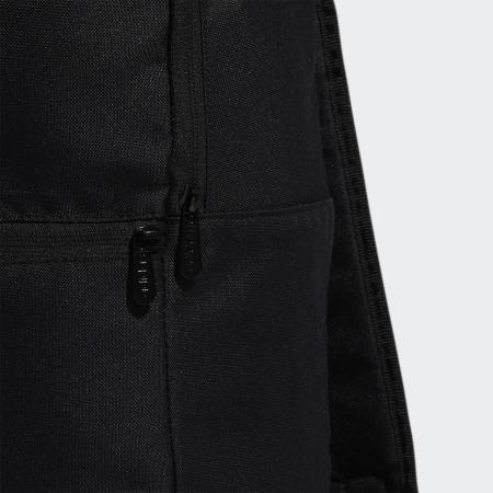adidas - Sac A Dos Linear Classic BP Day GE5566 Noir