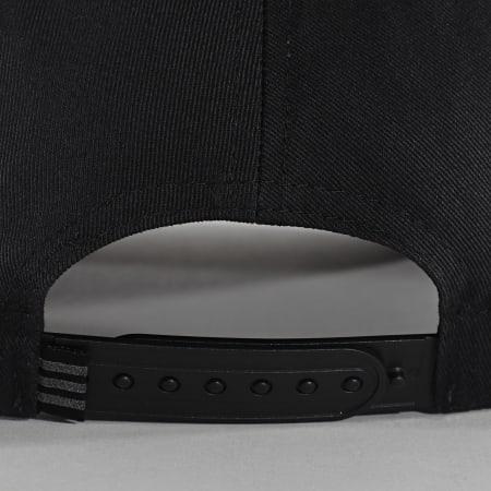 adidas - Casquette Outline Trucker GD4525 Noir
