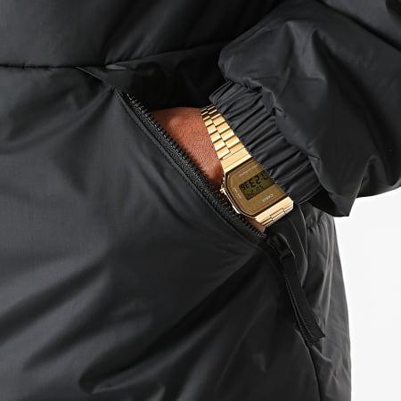 adidas - Doudoune DZ1396 Noir