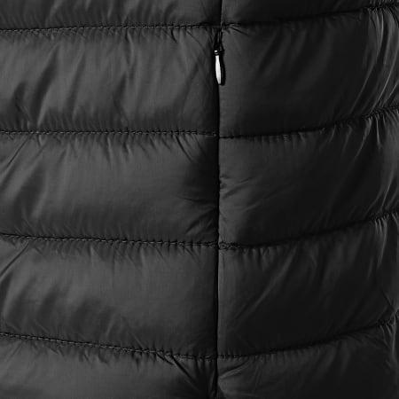 Blend - Doudoune Capuche 20710701 Noir