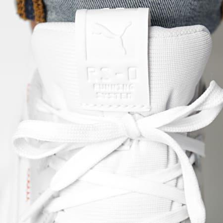 Puma - Baskets RS 2 Base 374012 Vaporous Gray Puma White