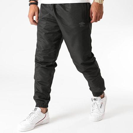 Umbro - Pantalon Jogging 806190-60 Noir
