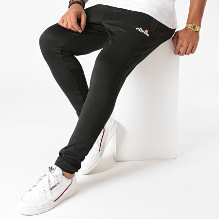Ellesse - Pantalon Jogging Guido SXG09899 Noir