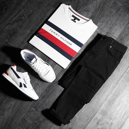 LBO - Jean Super Skinny Fit 1413 Noir