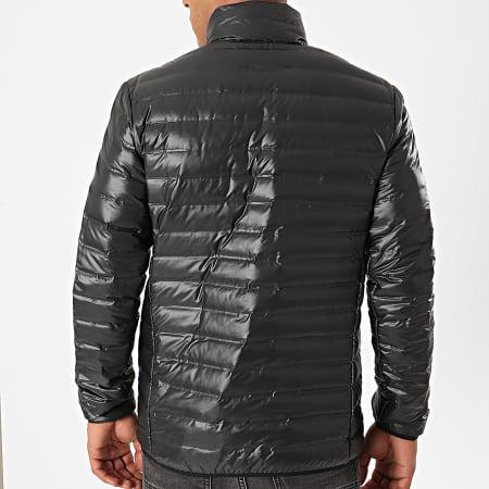 adidas - Doudoune Varilite BS1588 Noir