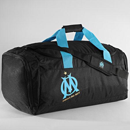 OM - Sac De sport M20059 Noir