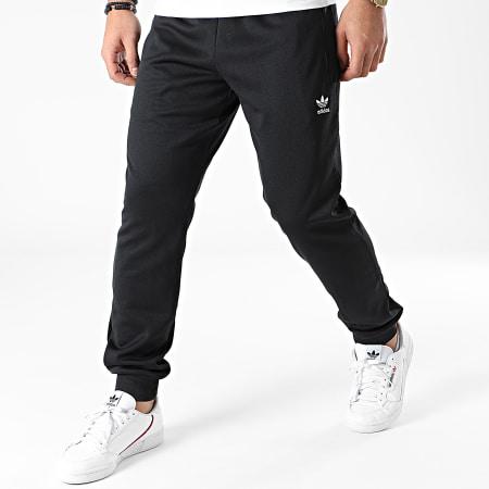 adidas - Pantalon Jogging Essential TP GD2545 Noir
