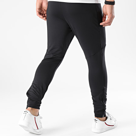 Puma - Pantalon Jogging OM Training 757736 Noir