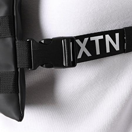 HXTN Supply - Sac Poitrine H53023 Noir
