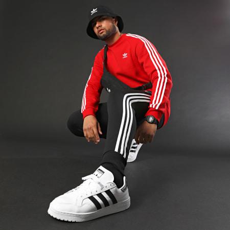 adidas - Bob Trefoil AJ8995 Noir