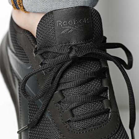 Reebok - Baskets Energen Plus H68931 Core Black Cold Grey 7 Core Black