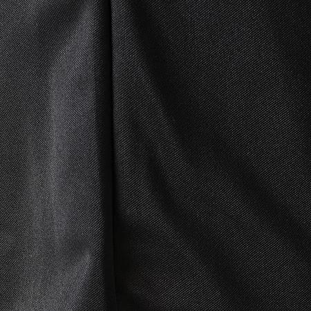adidas - Short Jogging Parma 16 AJ5880 Noir