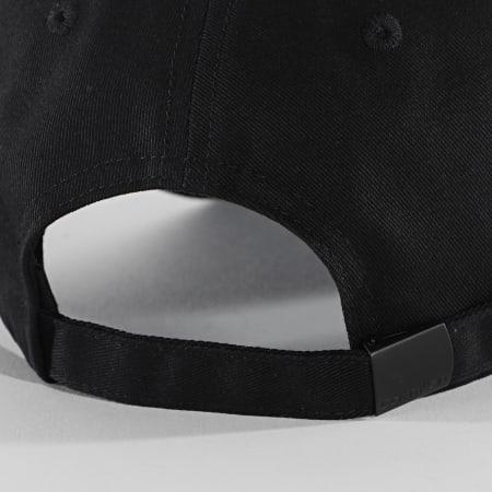Calvin Klein - Casquette 4360 Noir