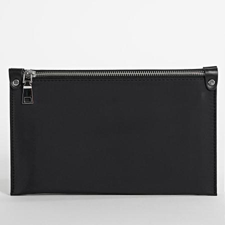 Frilivin - Pochette Femme 0030 Noir
