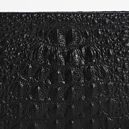 Frilivin - Pochette Femme 8011 Noir