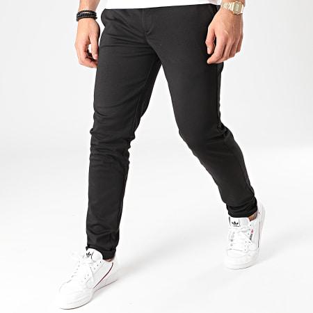 Produkt - Pantalon Phil Spring Noir