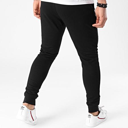 Frilivin - Pantalon Jogging BM1169 Noir