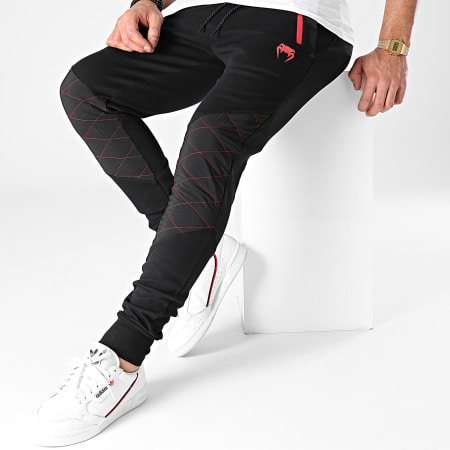 Venum - Pantalon Jogging Laser 2.0 03629 Noir