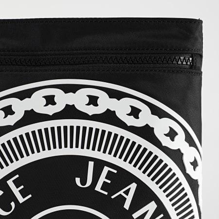 Guess - Sac Banane VS699480 Noir