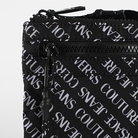 Versace Jeans Couture - Sacoche E1YWAB53-71849 Noir