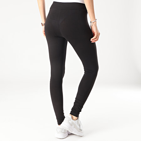 Puma - Legging Femme Essential Graphic 586875 Noir