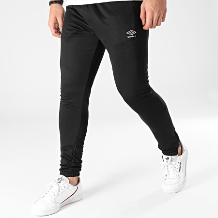 Umbro - Pantalon Jogging 849580-60 Noir