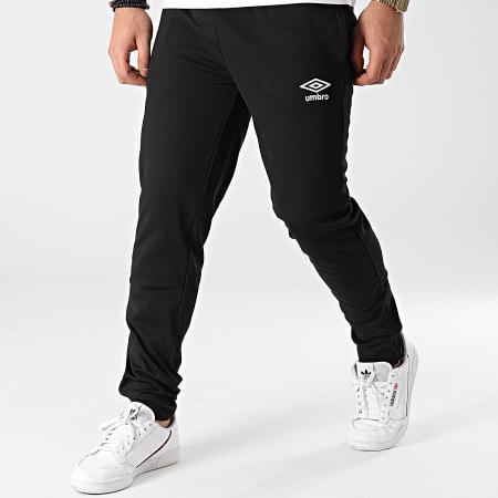 Umbro - Pantalon Jogging 802230-60 Noir