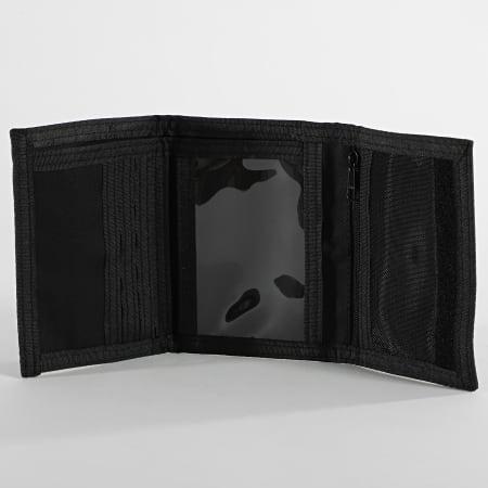 Dickies - Portefeuille Kentwood Noir