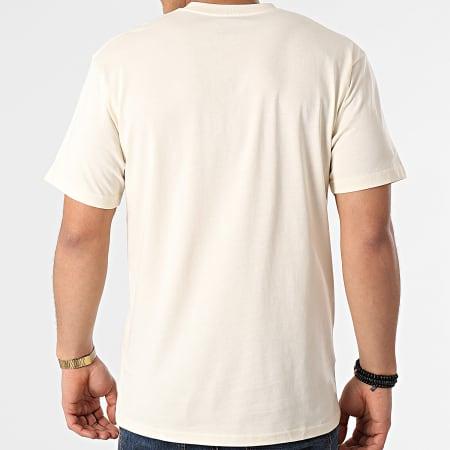 Vans - Tee Shirt Classic 00GGG Beige