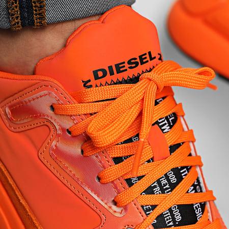 Diesel - Baskets Serendipity LC Y02351-P3831 Orange