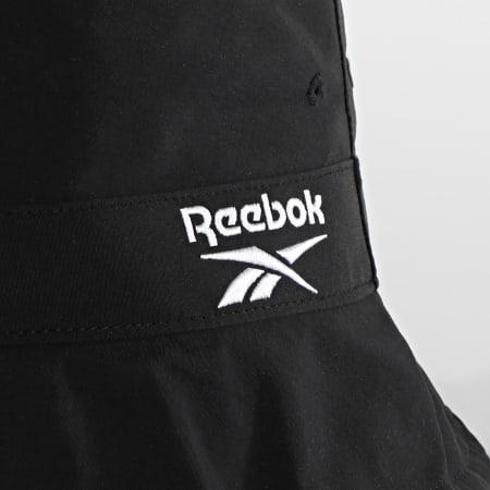 Reebok - Bob Classic GM5866 Noir
