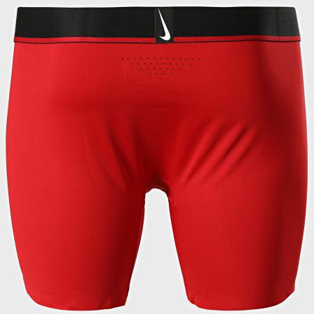 Nike - Boxer Elite Micro KE1035 Noir