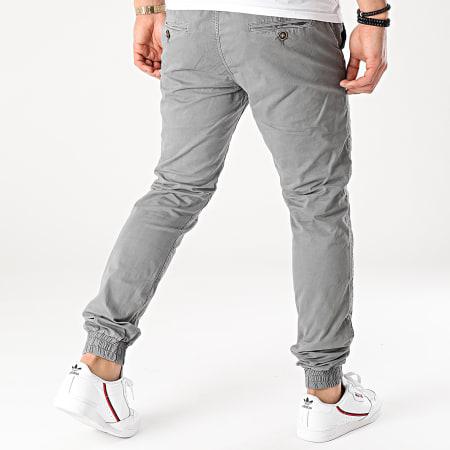 Classics Series - Jogger Pant WW6001 Gris
