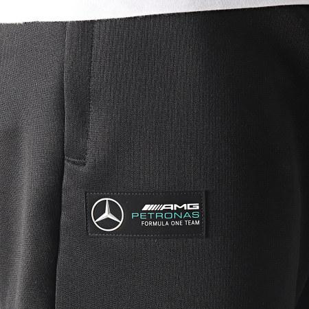 Puma - Pantalon Jogging Mercedes AMG Petronas 599605 Noir