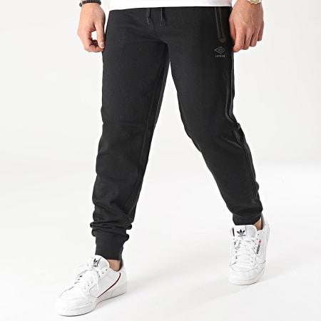Umbro - Pantalon Jogging 648610-60 Noir