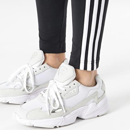 adidas - Legging Femme GL0723 Noir