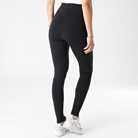 adidas - Legging Femme GN8271 Noir