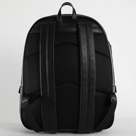 Guess - Sac A Dos HMVEZL-P1105 Noir