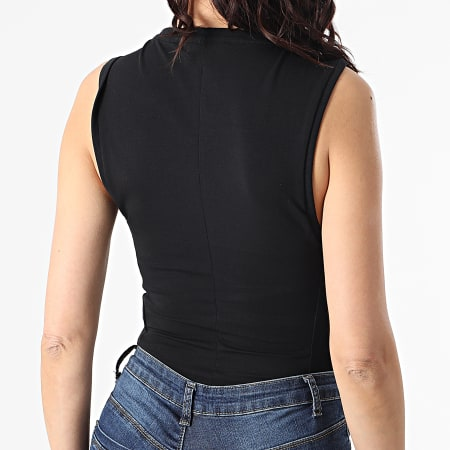 Guess - Body Femme W1GP36-J1311 Noir