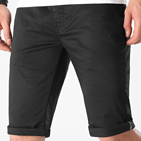 American People - Short Chino Most Noir