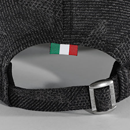 New Era - Casquette 9Forty Aprilia 60112764 Noir