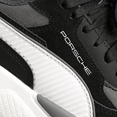 Puma - Baskets Porsche X-Ray 2 306695 Puma Black Puma White