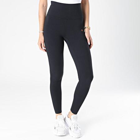 Ellesse - Legging Femme Penrose SRF09321 Noir