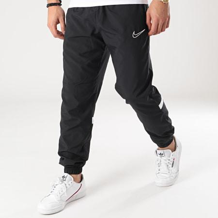 Nike - Pantalon Jogging M NK Academy 21 Noir